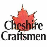 Cheshire Craftsmen Fair